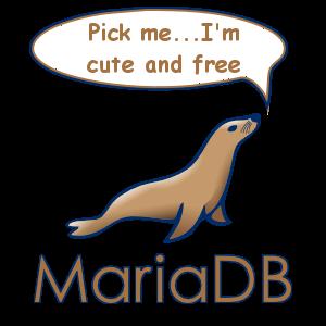 Choose Maria